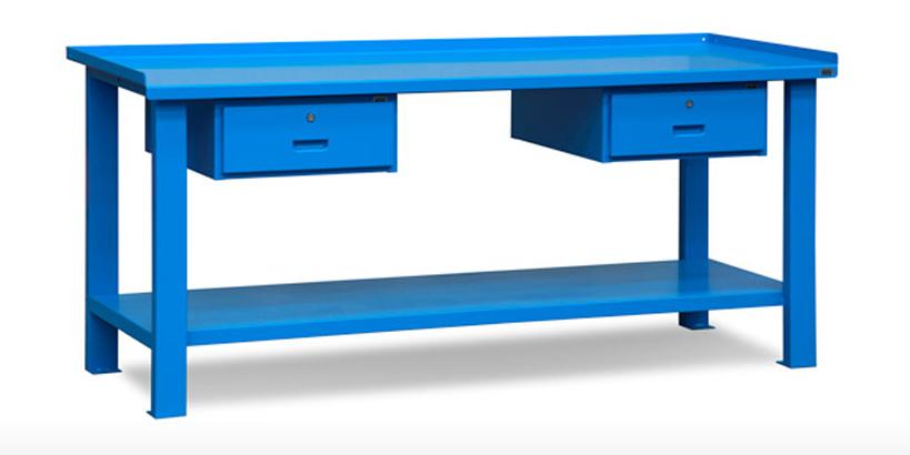 Huni U2013 Tool Cabinets And Workbenches