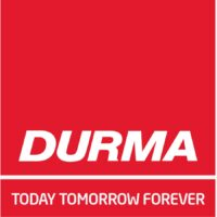 Durma - Today, Tomorrow, Forever
